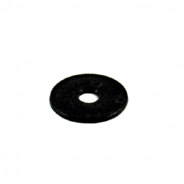 Anilha 32 mm - Suministros Lomar