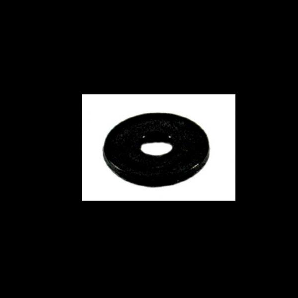 Anilha 27 mm - Suministros Lomar