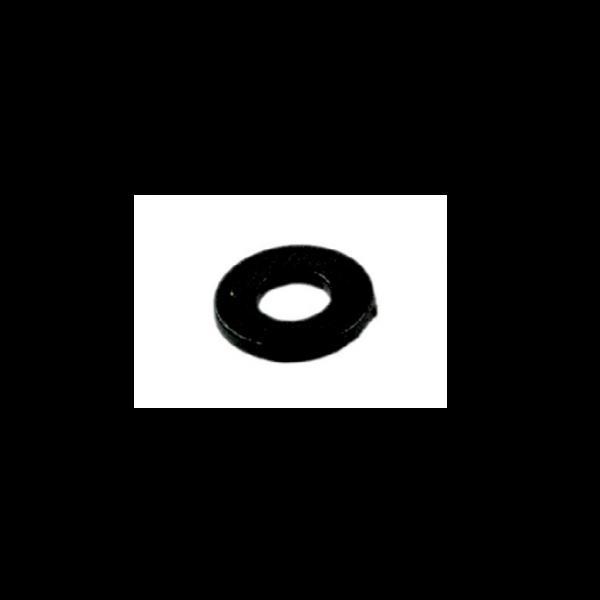 Anilha 20 mm - Suministros Lomar