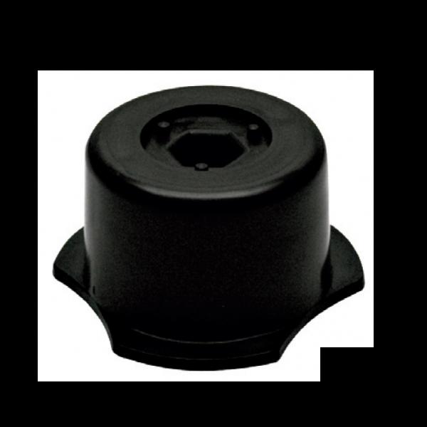Mod. Redonda 40mm - Suministros Lomar