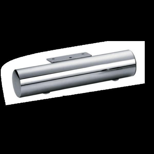 Mod. Tubo Cromo Ø50 - Suministros Lomar