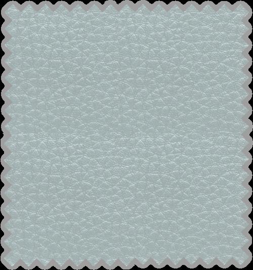 Bisonte C-201
