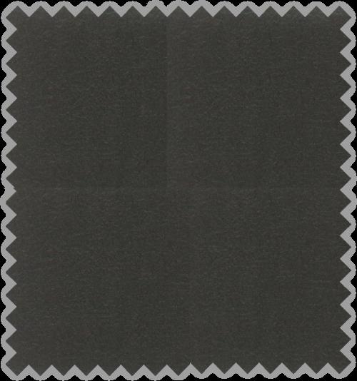 Kenya C/501-Dark Brown