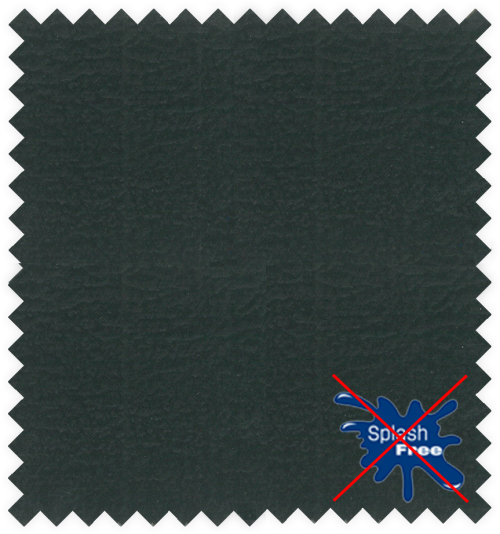 Kenya C/506-Black