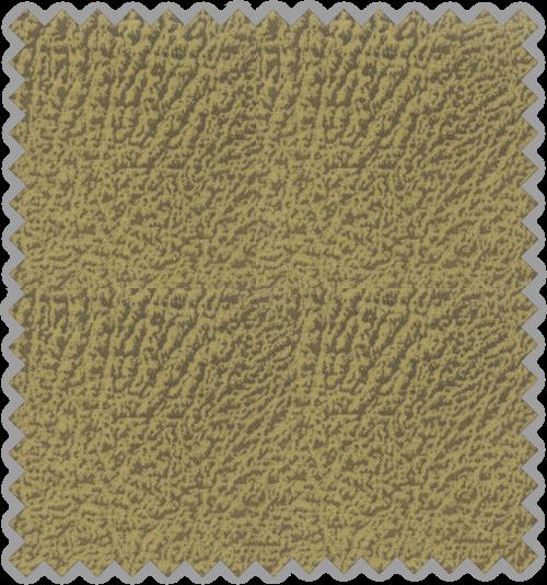 Kenya C/515-Yellow