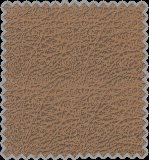 Kenya C/516-Óxido