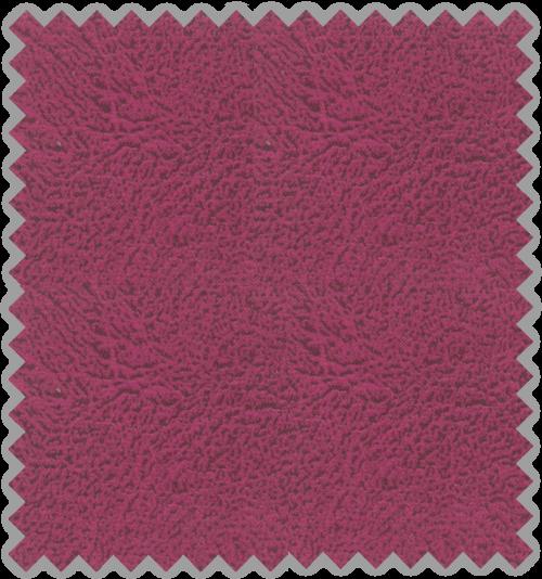 Kenya C/545-Pink