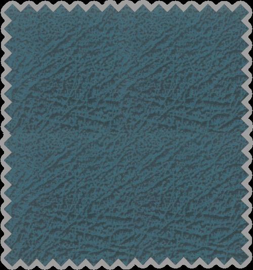 Kenya C/561-Sky
