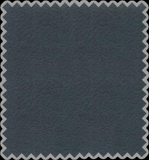 Kenya C/565-Dark Blue
