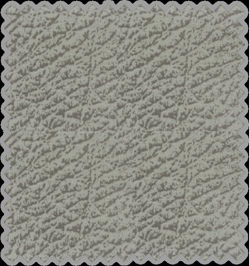 Kenya C/581-Stone