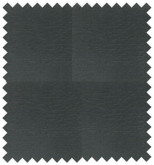 Kenya C/582-Grey
