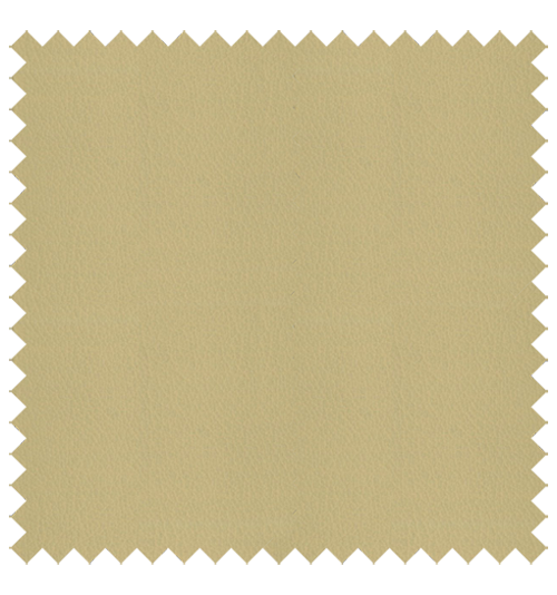 Etna 103