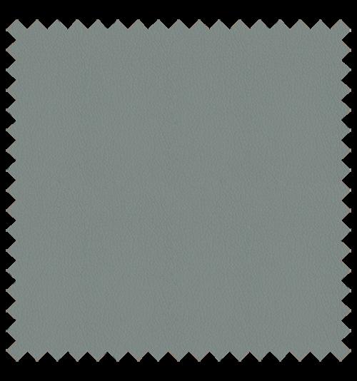 Etna 112