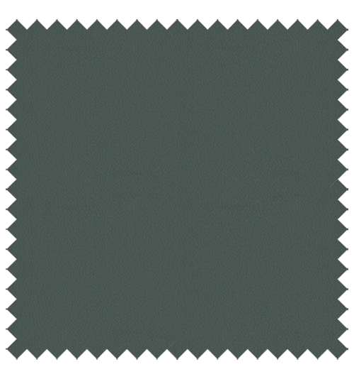 Etna 113